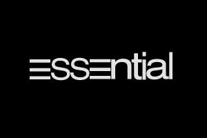 Essential Professional Make UP
