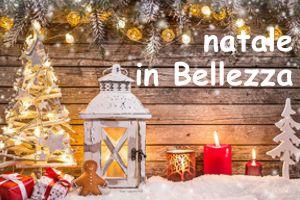 Natale in Bellezza