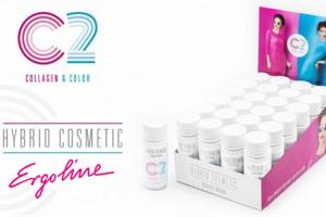 Hybrid Cosmetic